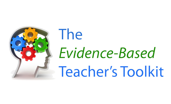 Digital marketing for Evidence-based Teaching by Mediamerge