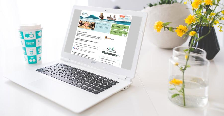 flt-laptop-notebook