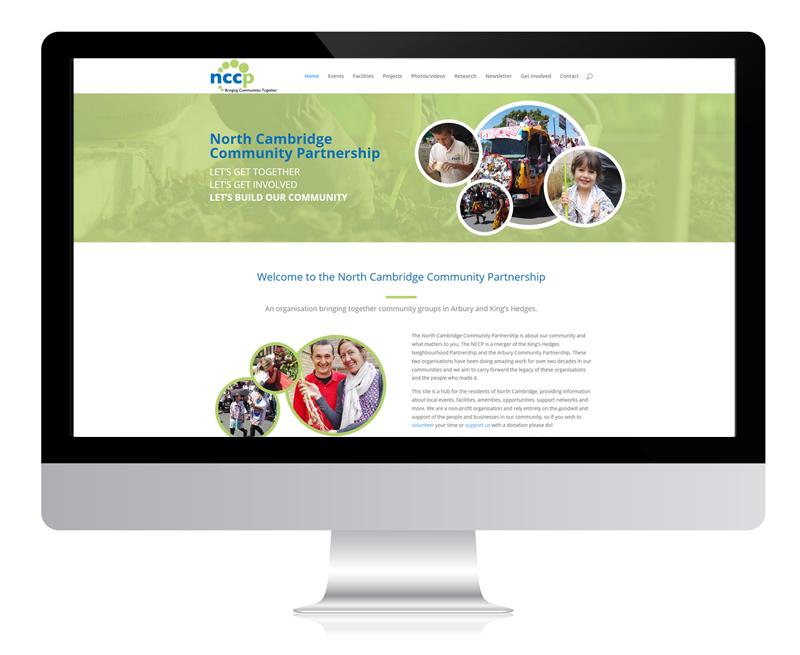 imac-nccp-website