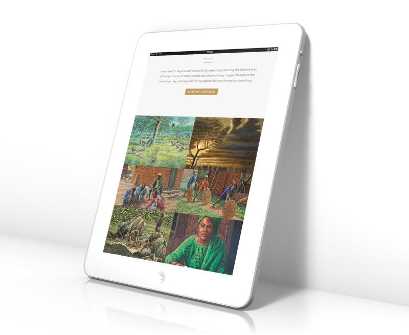 tablet-fra-dehele